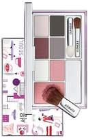 Clinique Exclusive Non-Stop Looks Palette