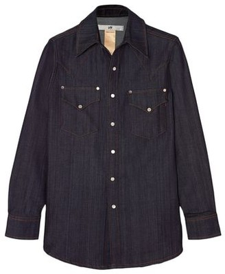 Eytys Denim shirt