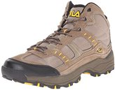 Fila Men's Country 1 Mid Trail Running Shoe