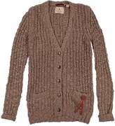Scotch R'Belle Cardigans - Item 39767013