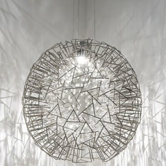 Terzani Core LED Pendant Light