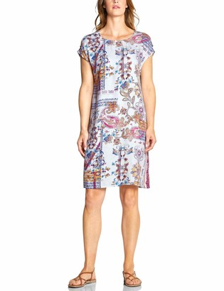 Cecil Women's 142458 Dress
