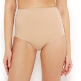 La Redoute R essentiel Sublimit Control Briefs