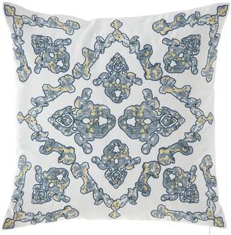 Sferra Tolita Decorative Pillow