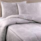 Barbara Barry Florette Queen Comforter Set