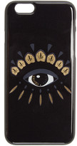 Kenzo Black Eye iPhone 6 Case