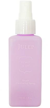 Julep Brush It Off Brush Cleansing Spray