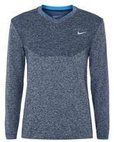 Nike Dri-fit Golf Top
