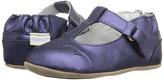 Robeez Lucy Mini Shoez Girls Shoes