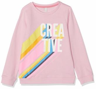 Esprit Girl's Rp1504308 Sweatshirt
