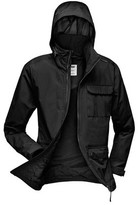 Helly Hansen Men's Highlands Jacket