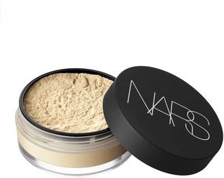 NARS Soft Velvet Loose Powder 10G Beach