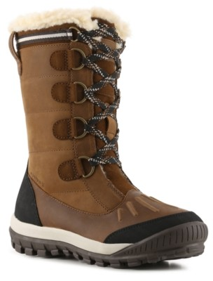 BearPaw Desdemona Snow Boot