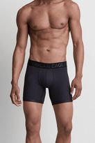 "American Eagle Outfitters AE Warming Base Layer 6"" Flex Trunk"