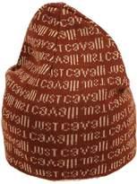 Just Cavalli Hats - Item 46516239