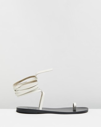 Marle Hera Sandals