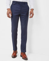 Ted Baker Sterling wool trousers