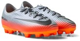 Nike Mercurial Vapor XI CR7 Firm Ground Football Boots
