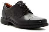Rockport Around Town Cap Toe Oxford - Multiple Widths Available