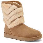 UGG Tania Boot