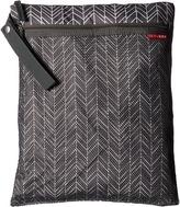 Skip Hop Grab Go Wet/Dry Bag Handbags