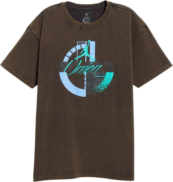 T Flight Graphic Men's Shirt Flight 54LARj