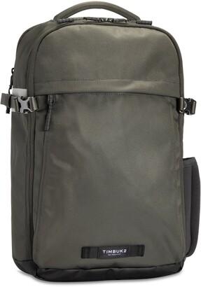 Timbuk2 Division DLX Backpack