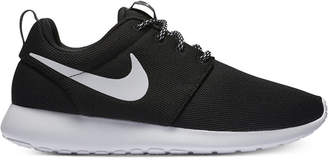 Nike Women Roshe One Casual Sneakers from Finish Line
