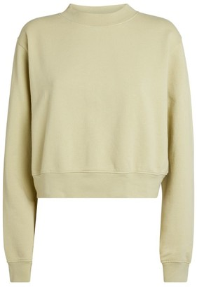 Cotton Citizen Cotton Milan Sweatshirt