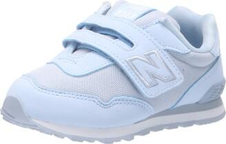 New Balance Kid's 515 V1 Sneaker