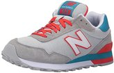 New Balance Women's WL515 Athleisure Pack Running Shoe