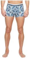 Dolce & Gabbana Capri Regular Boxer Men's Underwear