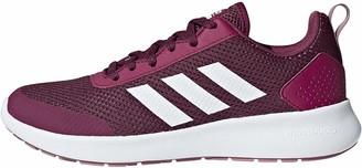 adidas Women's Element Race Sneakers