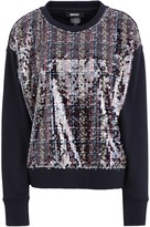 Thumbnail for your product : DKNY Sweatshirts