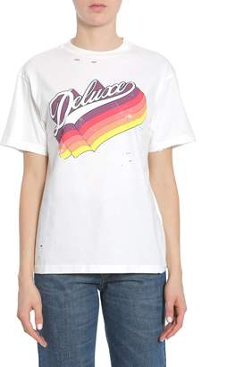 "Golden Goose golden"" t-shirt"
