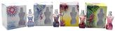 Jean Paul Gaultier Classique 0.11-Oz. Eau D'Ete Summer Fragrance Set - Women