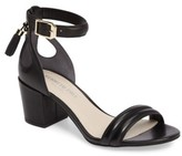 Kenneth Cole New York Women's Kenneth Cole Harriet Ankle Strap Sandal