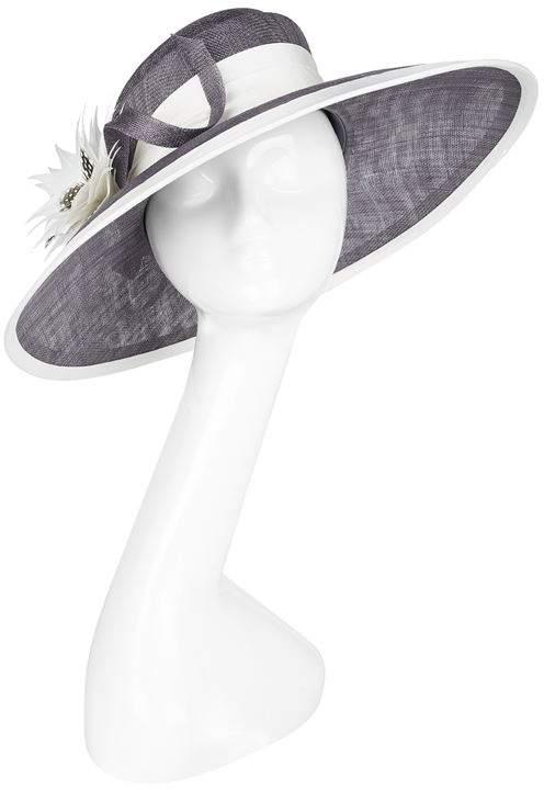 6069a8c1b6101 Sinamay Hats - ShopStyle Canada