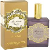 Annick Goutal Mandragore Pourpre Eau De Toilette Spray for Men (3.4 oz/100 ml)