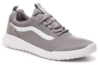 Vans Cerus RW Sneaker - Men's