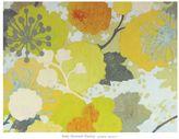 Art.com Garden Variety I Wall Art Print