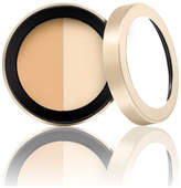 Jane Iredale Circle Delete Concealer 2.8g (Various Shades)