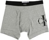 Calvin Klein Underwear CK Origins Boxer Brief
