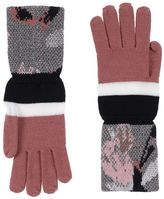Missoni Gloves
