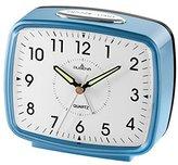 Dugena Alarm Clock Analogue Quarz Wecker 4460609
