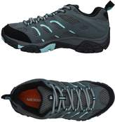 Merrell Low-tops & sneakers - Item 11377070