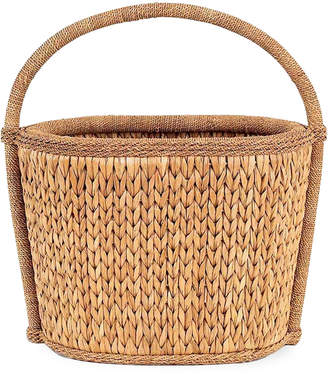 Mainly Baskets Sweater Weave Basket