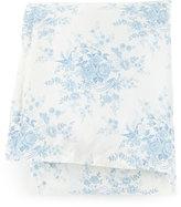 Ralph Lauren Home Twin Dauphine Comforter