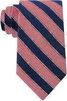 Club Room Men's Sail Stripe Tie, Only at Macy's