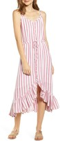 Rails Frida Stripe Sundress